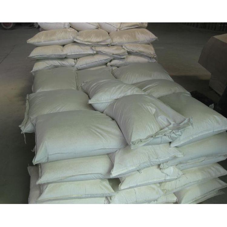 供应水泥膨胀剂  膨胀水泥 厂家直销