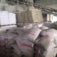 供应耐酸水泥/耐酸胶泥/耐高温 耐酸碱 耐酸砖专用