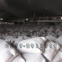 厂家直销临沂水泥厂家42.5金湖水泥量大优惠