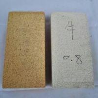 轻质保温砖,耐火保温砖,高铝聚轻砖,保温隔热砖