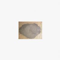 内蒙古包头生产销售供应硅微粉,铸石粉,石墨粉,石英粉,高铝粉