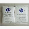 42.5级白水泥 42.5级白色硅酸盐水泥