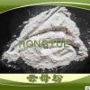75%白度高白云母粉 塑料/陶瓷业用云母粉