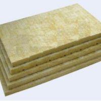 外墙保温岩棉板 A级防火屋面岩棉板