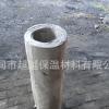 复合硅酸盐管厂家长期供应优质复合硅酸盐管