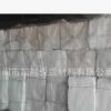 防火硅酸盐板复合保温硅酸盐板硅酸盐保温板