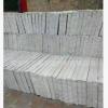 复合硅酸盐板厂家长期供应河间复合硅酸盐板泡沫石棉