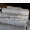 河北复合硅酸盐管硅酸盐管厂家长期供应复合硅酸盐管