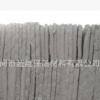 硅酸铝针刺毯憎水型复合硅酸盐板复合硅酸盐板