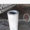 复合硅酸盐管壳复合硅酸盐厂家长期供应复合硅酸盐