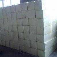 厂家供应 聚氨酯内外墙保温板 冷库发泡保温管 屋顶保温板 PU板