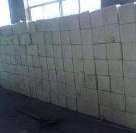 厂家直销 内外墙聚氨酯发泡保温板 屋顶保温泡沫板 冷库板价格