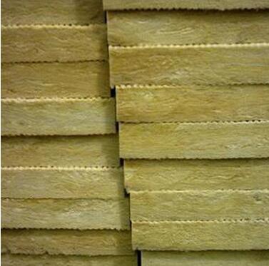 岩棉保温板厂家50厚岩棉保温板价格昆山库房备货充足岩棉板质量好