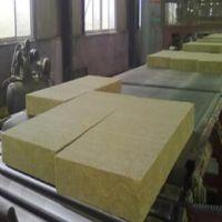 生产销售岩棉板