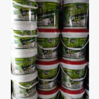 生产销售 国标JS聚合物水泥基防水涂料