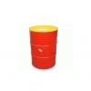 柳州壳牌液压油|供应柳州壳牌得力士T液压油,可耐压HD220齿轮油