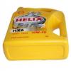 厂家直销批发 壳牌机油黄壳/黄喜力 汽机油 SL 10W-40级别润滑油