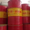 北京统一润滑油(加威液压油)