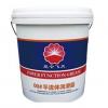 机械润滑油挖掘机黄油润滑脂15公斤