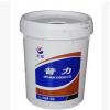 长城液压油普力L-HM46号抗磨液压油18L 卓力LHM46