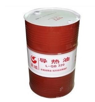 长城液压油普力HF32#46#68#号长城卓力抗磨液压油L-HM 170kg公斤