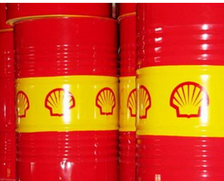 壳牌32号抗磨液压油_抗磨液压油价格_供应壳牌润滑油批发商