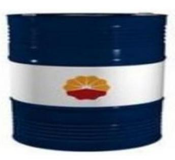 中石化昆仑润滑油,富祥昆仑润滑油,宜春市提供昆仑润滑油总代理