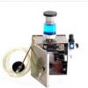 带锯床,圆锯床专用喷油机 自动喷油机 微量冷却润滑机 KS-2106