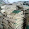 混凝土抗油剂生产厂家