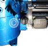 ZB型多点润滑泵 电动润滑泵厂家/多点润滑泵