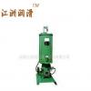 供应20MPa干油润滑设备系统与元件
