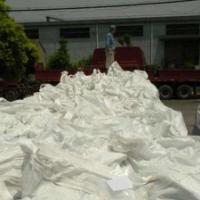 供应混凝土减水剂