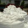 供应混凝土缓凝剂