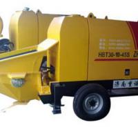 供应水泥灰浆砂浆固结灌浆输送注浆泵机