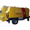 混凝土输送泵 泾县混凝土泵 绩溪县砂浆泵、混凝土输送泵价格-济南重诺