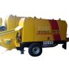 混凝土输送泵 望江县混凝土泵、岳西县砂浆泵