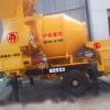 混凝土输送泵-山阴县混凝土输送泵 右玉县混凝土输送泵价格