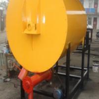 供应1000型干粉搅拌机设备的厂家