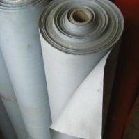 厂家直销 灰色硅胶布 灰色防火布 硅胶布 防火布