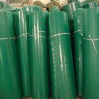 生产防火布 绿色防火布 玻璃纤维防火布价格