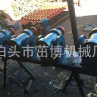 茁博品牌-浙江杭州-合金钢材质JQB12/1.2剪切泵-剪切器专用泵