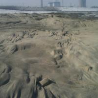电厂优质粉煤灰 一级粉煤灰 二级粉煤灰混凝土水泥粉煤灰