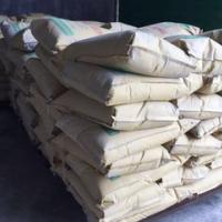 透水混凝土专用胶结料 增强剂 强化剂 添加剂 外加剂