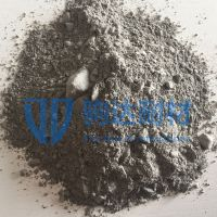 驹达耐材水泥回转窑用碳化硅抗结皮浇注料