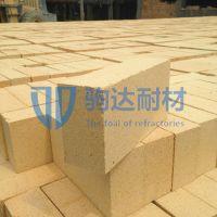 厂家直销致密低气孔粘土砖专业打造品质好货