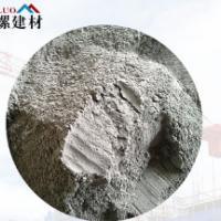 飞鹿水泥批发 普通硅酸盐PO42.5R 厂家直销飞鹿牌建筑通用水泥价