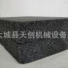 专业定做外墙保温隔热楼顶泡沫玻璃保温板