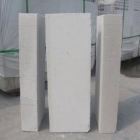 厂家供应泡沫混凝土设备 泡沫混凝土砌块