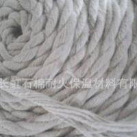 硅酸铝绳,盘根