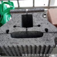 建菱砖 200*100 100*100 300*300 300*150 200*200 舒布洛克砖
